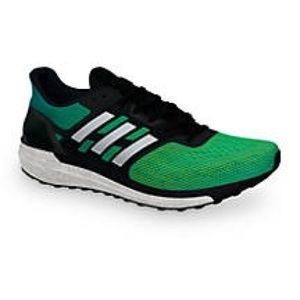 Adidas SuperNova Tennis Shoes